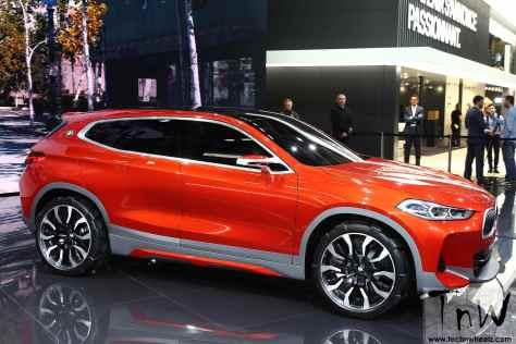 BMW Concept X2 (8)
