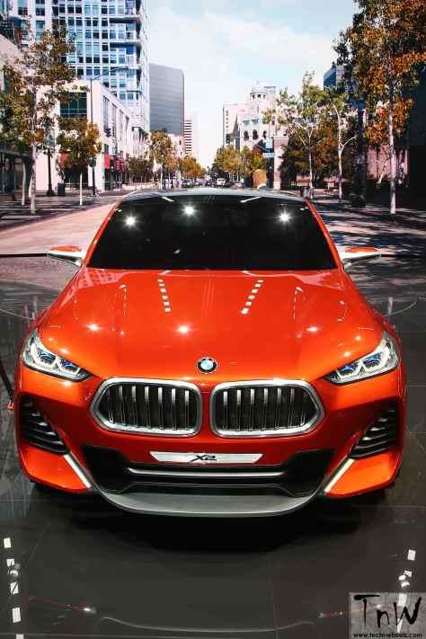BMW Concept X2 (9)