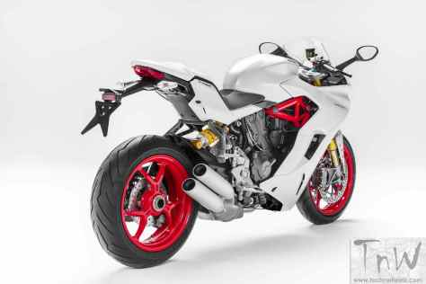 Ducati SuperSport S (6)