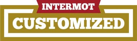 Intermot Logo Segment CUSTOMIZED