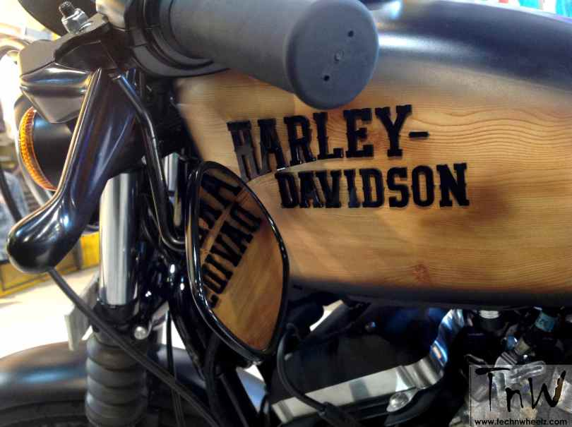 harley-davidson-883-woodster-by-fareez-fareez-bhathena-17