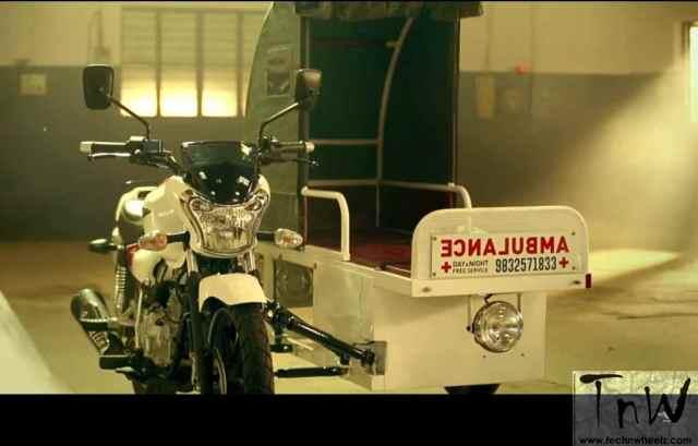 karimul-haque-ambulance-dada-bajaj-v15-3