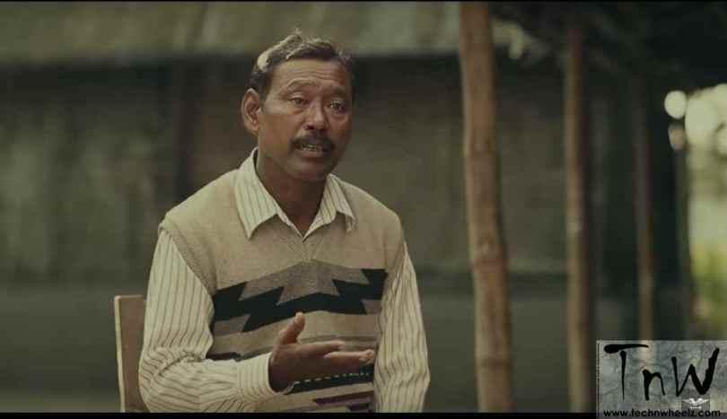 karimul-haque-ambulance-dada-bajaj-v15-p