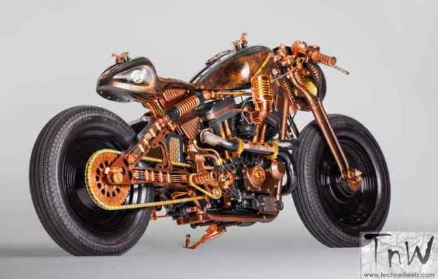 music-theme-customized-harley-davidson-by-goc-3