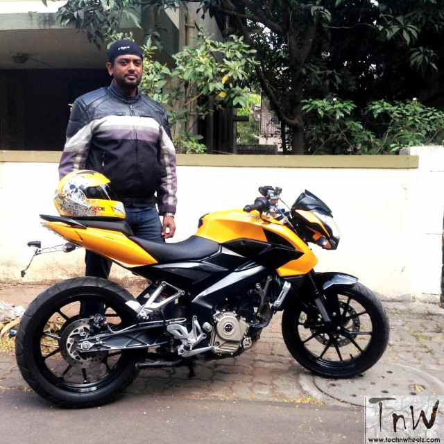 rakesh-westland-customs-bajaj-pulsar-200ns-transform-10
