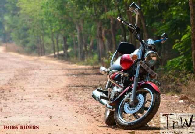 roshini-s-miraskar-bikerni-bengaluru-17