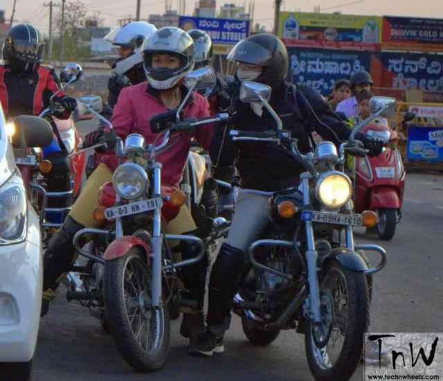 roshini-s-miraskar-bikerni-bengaluru-21