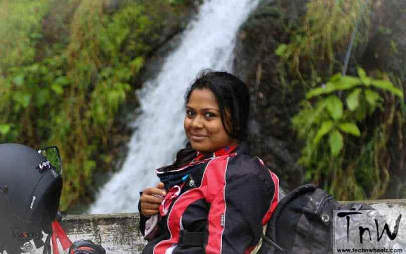 roshini-s-miraskar-bikerni-bengaluru-23