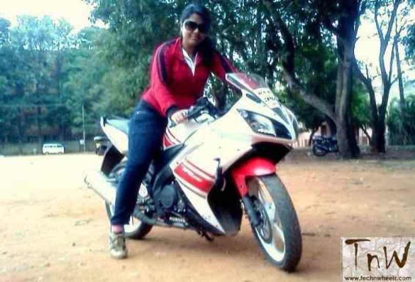 roshini-s-miraskar-bikerni-bengaluru-27