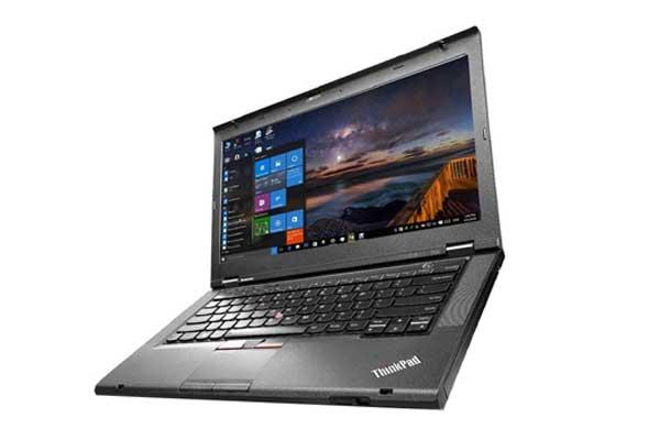 Laptops & Tablets 1