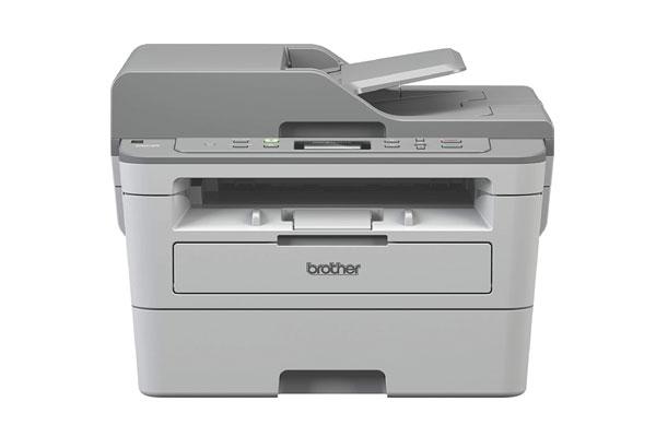 Printer & Scanner 2