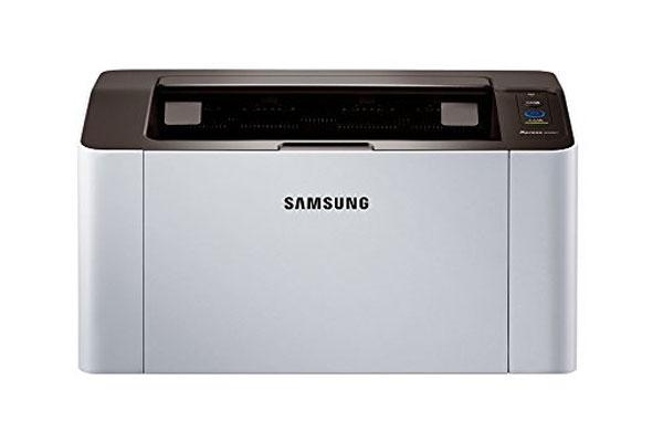 Printer & Scanner 22