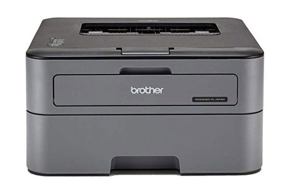 Printer & Scanner 5