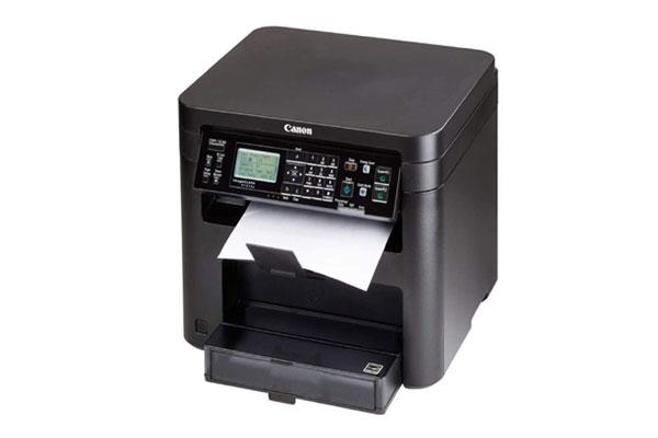 Printer & Scanner 6