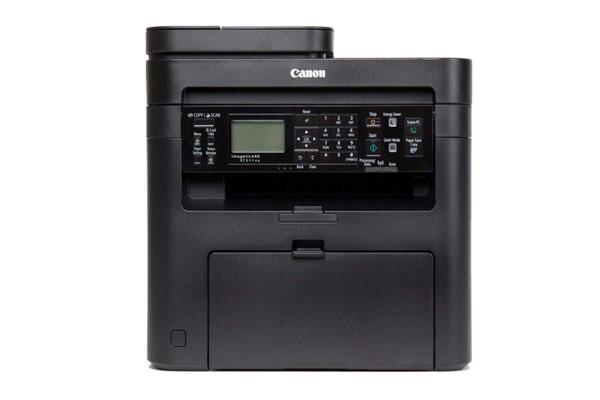 Printer & Scanner 7