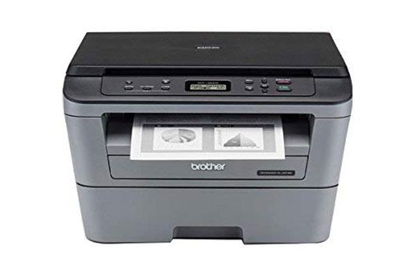 Printer & Scanner 3