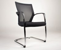 t50, techo, seating, office furniture, chair, comfort ...