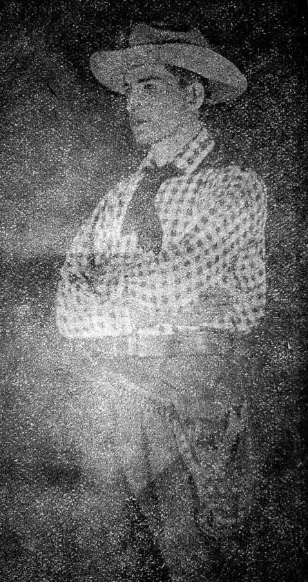 Viktoras Kropas