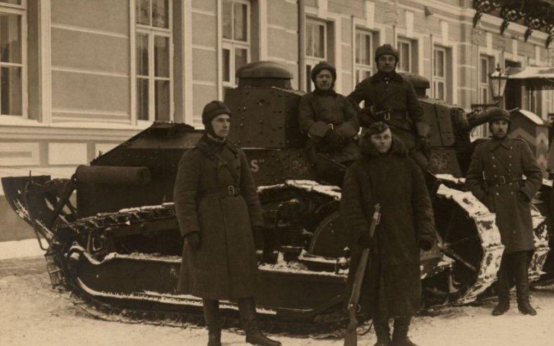 1926 12 17 perversmas - K. Norbutas - Plieno sparnai