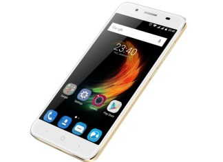 Blade A2 Plus which will be available for sale on e-commerce portal Flipkart.com, sports a 13-megapixel rear camera and 8-megapixel front camera. (Photo/ZTE)
