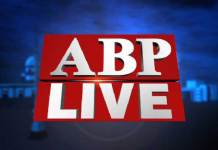 """""""Content consumption through mobiles has been growing at a very fast pace and will see a continual rise in the coming time,"""" said Avinash Pandey, COO, ABP News Network. (Photo/ABP)"""