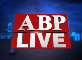 """Content consumption through mobiles has been growing at a very fast pace and will see a continual rise in the coming time,"" said Avinash Pandey, COO, ABP News Network. (Photo/ABP)"