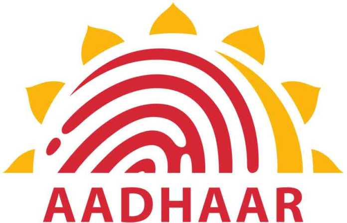 The move is aimed at adding another security layer to the hardware at a time when such devices are all set to take the centre stage in biometric-based digital payments. (Photo/UIDAI)