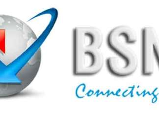 """The benefits customer will get under the Combo STV (special tariff voucher) of Rs 339 are unlimited calls in BSNL network and unlimited data with fair use policy of 2 GB per day with validity of 28 days,"" BSNL said in a statement."