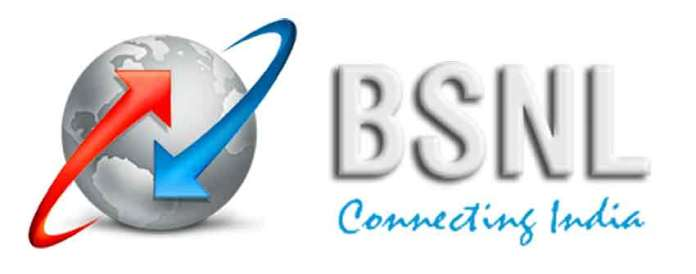 """""""The benefits customer will get under the Combo STV (special tariff voucher) of Rs 339 are unlimited calls in BSNL network and unlimited data with fair use policy of 2 GB per day with validity of 28 days,"""" BSNL said in a statement."""