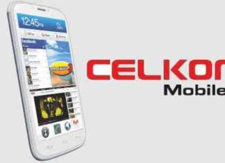 Celkon Mobiles Dials Innovative Transformation with SAP Cloud Platform. (Photo/Celkon Mobiles)