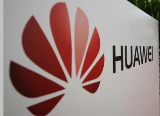 Huawei said that this recognition is significant because it means CarbonData will become one of the standard data formats in the domain. (Photo/Agency)