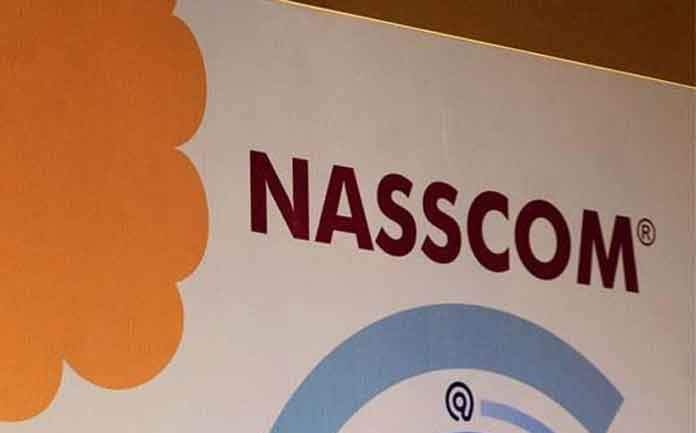 Nasscom said that among the companies named, the two Indian companies namely TCS and Infosys together received 7,504 approved H-1B visas in FY 2015; which is only 8.8% of the total approved H-1B visas. (Photo/Nasscom Summit)