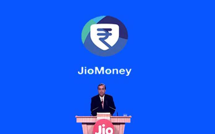 Reliance Jio has stormed the telecom sector in India. Over the past one year, Jio has been on roller-coaster ride. It has disrupted internet on mobile. Forced big player to re-price their offerings and merged to be relevant. (Photo/Reliance)