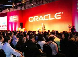 Oracle and Jharkhand govt signs MoU to explore Oracle Cloud for startups and e-gov (Photo/Oracle)