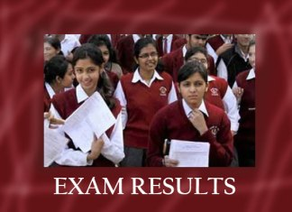 MBSE HSLC result 2017: The Mizoram Board of Secondary Education (MBSE) has declared the results of the Higher School Leaving Certificate (HSLC) online. (Representative Image)