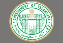 Telangana SSC Class 10 Results 2017: As many as 5.35 lakh students had applied for the examinations, of which around five lakh appeared. (Photo/Repr)