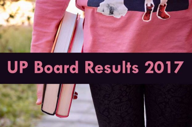 UP board results 2017 to be declared in first week of June (Photo/Agency)