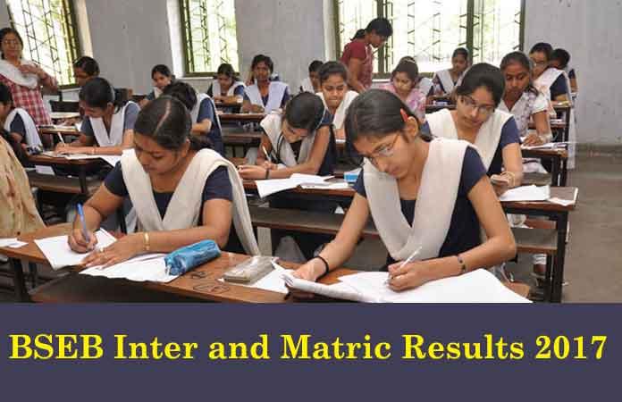 biharboard.ac.in – BSEB Bihar Board Class 10 Results 2017, Bihar Board 10th Result, Bihar Matric Result 2017 to be declared soon (Rep Image)