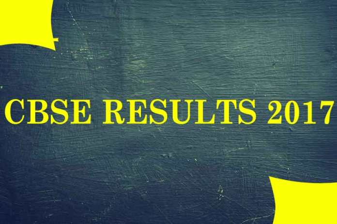 The Central Board of Secondary Education will declare the CBSE Board Class 10 results 2017 at 10 am today at cbseresults.nic.in and bing.com (Photo/TechObserver)