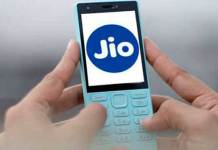 The fledging Reliance Jio which is a wholly owned subsidiary of Reliance Industries is planning to bring Jio 4G LTE smartphone for as low as Rs 500. (Photo/Reliance Jio)