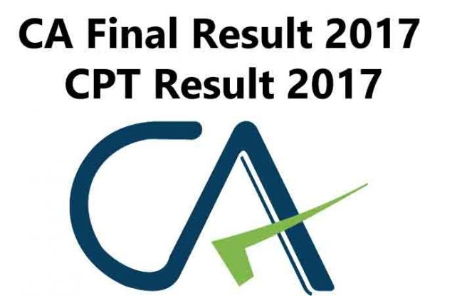 Now all, the aspirants can check ICAI CA Final Result 2017, CPT Result 2017 at  icaiexam.icai.org and caresults.icai.org (Photo/Rep Image)