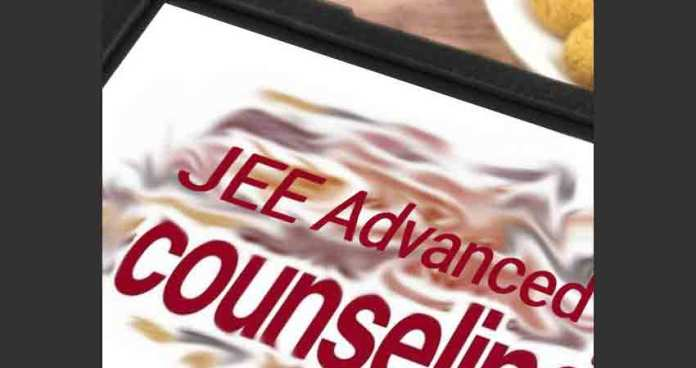 Know everything about IIT JEE Advanced 2017 counseling procedure; Do's and Don'ts (Photo/Agency)