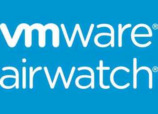 VMware Workspace ONE, a digital workspace platform powered by VMware 'AirWatch UEM' technology, would enable the customers unify management of Chrome devices, alongside all other endpoints, from a single console.(Photo/VMware)
