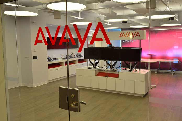 Struggling with its huge debt and waiting resolution to the Chapter 11 filing, US-based communication technology firm Avaya is looking to find a viable path to exit Chapter 11 which it filed over six month ago. (Photo/wikimedia.org)