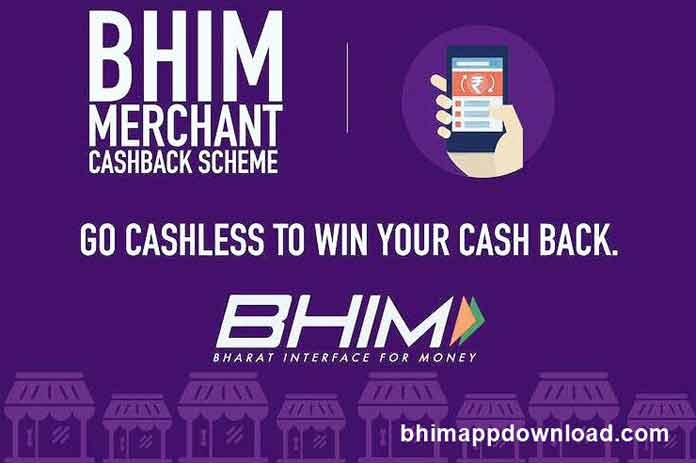 To promote digital transaction, Narendra Modi government has extended the cash back scheme for merchants who accepts payment through the newly launched BHIM application. (Photo/Agency)