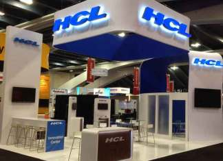 Indian IT major HCL Technologies (HCL) has launched an artificial intelligence (AI) based 'cognitive orchestrated process autonomics (COPA)' platform – DRYiCE for enterprise. (Photo/HCL)