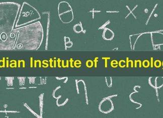 IIT JAM 2018, M.Sc.-Ph.D., M.Sc.-Ph.D. Dual Degree, IIT JEE, IIT Master, IIT admission