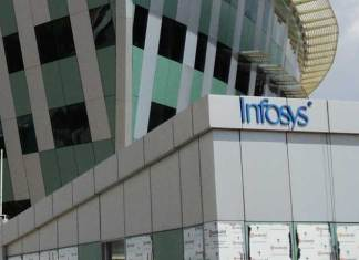 """Adding Brilliant Basics' design and CX capabilities has already proven to be invaluable, helping Infosys close large deals with a deep blend of skills,"" said Ravi Kumar S, President & Deputy COO, Infosys. (Photo/Agency)"