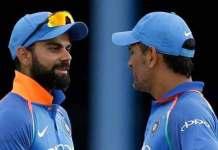 MS Dhoni, Virender Sehwag, 2019 World Cup, Sports, Cricket, Virat Kohli, Indian Cricket Team, Mahendra Singh Dhoni