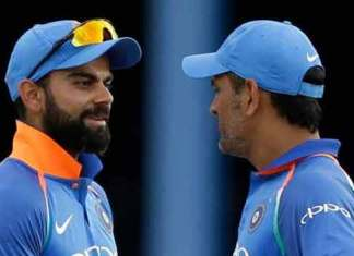 MS Dhoni, Virender Sehwag, 2019 World Cup, Sports, Cricket, Virat Kohli, Indian Cricket Team, Mahendra Singh Dhoni